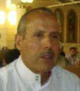 "<a href=""https://armfm.fr/author/mbenali/"" target=""_self"">Mohamed BENALI</a>"